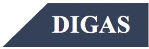 Digasgroup
